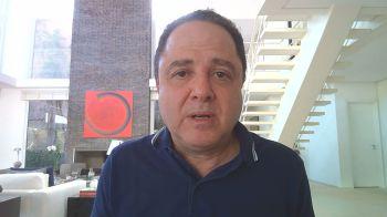 Roberto Kalil explica possíveis causas e a maneira correta de agir caso se depare com alguém que desmaia