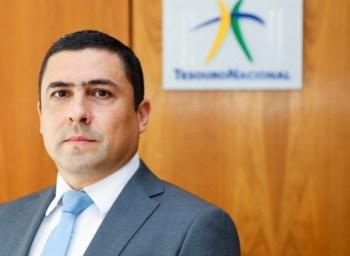 """""""Temos que ter cautela ao tratar da nossa melhora fiscal, porque a trajetória que o Brasil tem de consolidação fiscal é muito longa"""", disse Bittencourt, do Tesouro"""