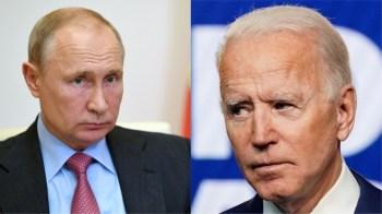 Presidentes dos Estados Unidos e Rússia se reunirão em Genebra com relações no 'ponto mais baixo dos últimos anos', conforme classificaram