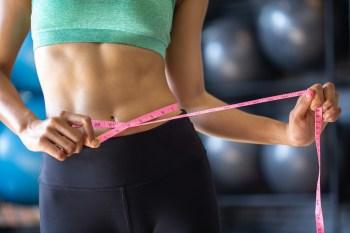 Especialistas revelam indicadores de que a saúde não está em dia, mesmo quando a silhueta está magra, e o que você pode fazer para melhorar