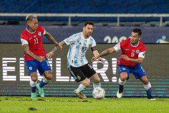 Na primeira rodada do grupo B, equipes se enfrentaram no estádio do Engenhão, no Rio de Janeiro
