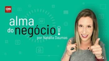 Em novo episódio do podcast 'Alma do Negócio', o coach executivo Bruno Andrade ajuda a esclarecer como a prática de liderar está ligada a influenciar pessoas