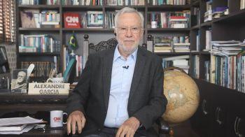 No quadro Liberdade de Opinião desta terça-feira (15), o jornalista avaliou a expulsão do ex-presidente da Câmara do Democratas