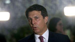 'Buscamos um texto que tenha viabilidade', diz relator da reforma administrativa