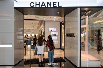 No ano passado, as vendas totais do grupo totalizaram US$ 10,1 bilhões um recuo de 18%