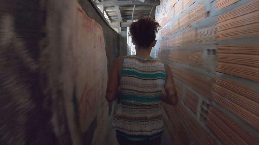 Vírus nas favelas do Brasil: o que pode acontecer?