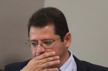 Ex-secretário de Saúde do Amazonas prestou depoimento à CPI da Pandemia nesta terça-feira (15); confira as principais falas