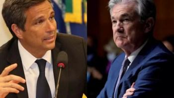 Brasil e EUA divulgam nesta quarta-feira (16) suas decisões de política monetária
