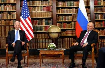 Diplomatas haviam sido chamados de volta mais cedo neste ano