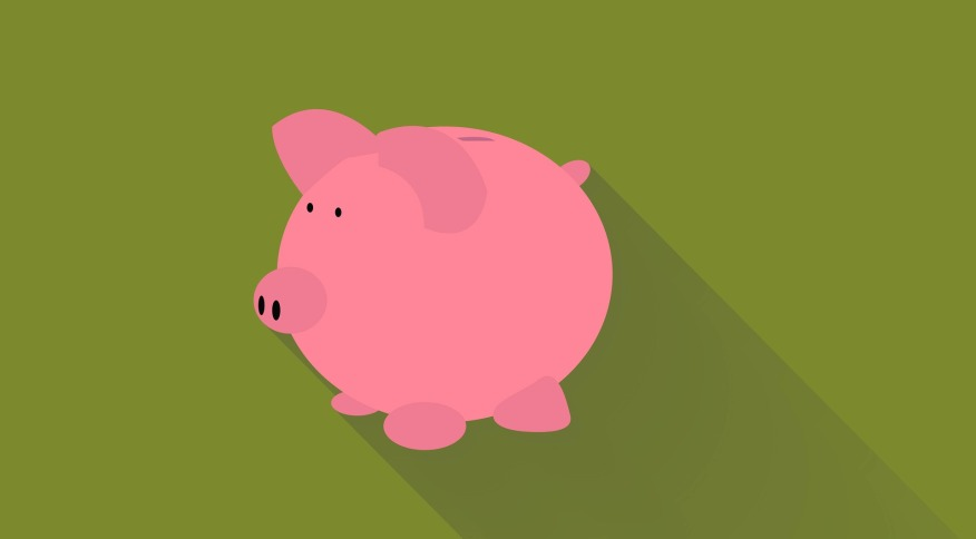 Saiba quanto R$ 1 mil rendem com Selic a 4,25%