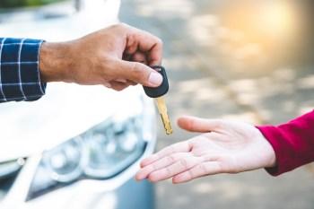 Justiça muda entendimento e coloca o antigo dono do veículo como responsável solidário pelas infrações de trânsito, caso não avise a venda ao Detran
