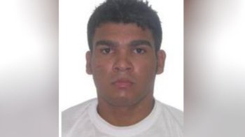Segundo o secretário de Segurança Pública de Goiás, Rodney Miranda, as equipes policiais avistaram o criminoso por duas vezes durante a tarde da sexta-feira