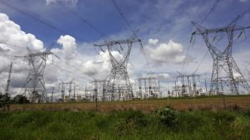 Operação deve reduzir a tarifa de energia de todos os brasileiros, de acordo com estimativa do Ministério de Minas e Energia