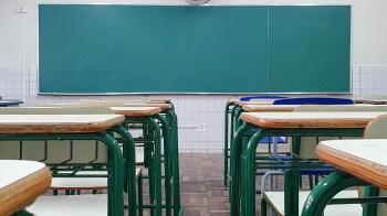 23 municípios de São Paulo ainda não voltaram às aulas presenciais, mesmo com autorização do Estado desde fevereiro
