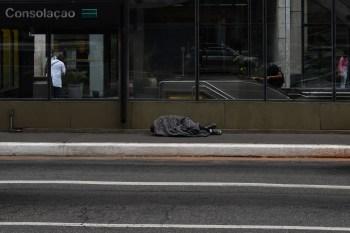 Inflação também dificulta cenário da população mais pobre