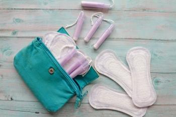 Uerj também irá disponibilizar o item de higiene para combate da pobreza mestrual