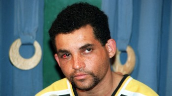 Por diferentes épocas e em diferentes regiões do Brasil, casos de assassinos em série tornaram-se famosos