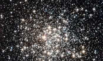 Cada povo batizava a constelação de acordo com sua cultura e vivência