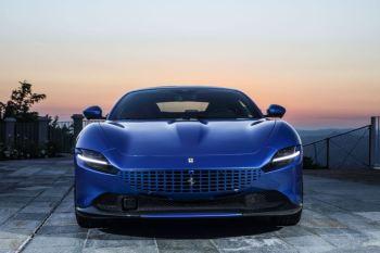 Com visuais cada vez mais elaborados, os faróis se tornaram parte fundamental do design do carro