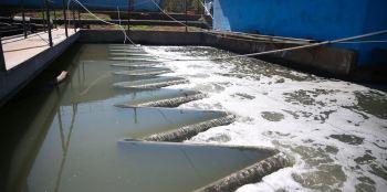 Empresas serão obrigadas a monitorar a carga viral nas unidades de tratamento de água, mananciais, represas e lençóis freáticos