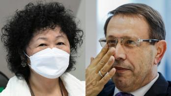 """Empresário e oncologista são apontados como integrantes do chamado """"gabinete paralelo"""" que aconselharia o presidente Bolsonaro"""