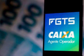 Cerca de 160 mil empregadores que estão autorizados a negociar seus débitos junto ao FGTS