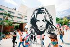 Batalha de Britney Spears pela liberdade ainda não acabou; entenda