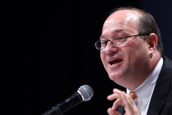Ilan foi presidente do BC de 2016 a 2019, no governo do ex-presidente Michel Temer