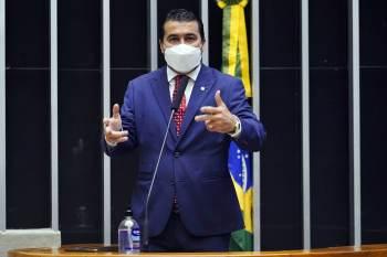 Inquérito apura a suposta prevaricação de Bolsonaro sobre as denúncias de irregularidades nas negociações da vacina indiana