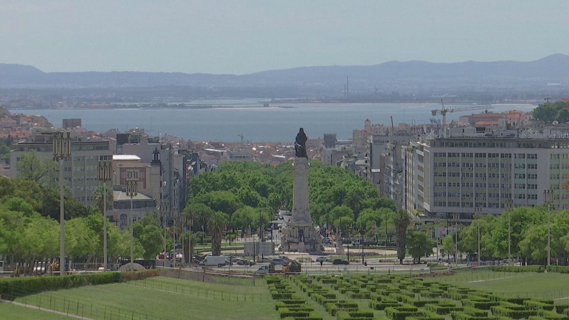 Portugal impõe novas restrições para conter circulação de variantes da Covid-19
