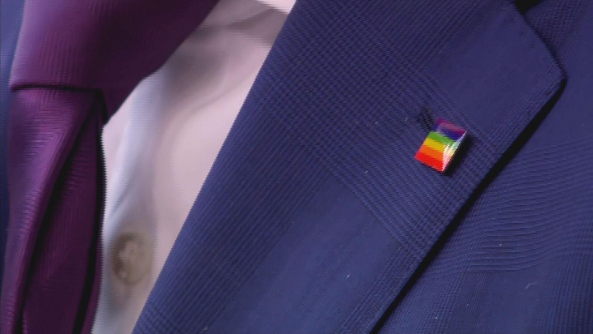 Líderes da UE criticaram lei húngara anti-LGBTQIA+