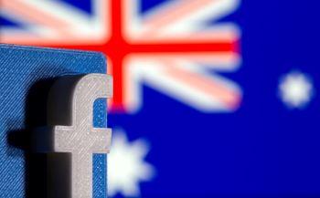 A rede social recusou sem dar um motivo