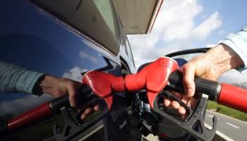 Segundo levantamento da reguladora, o preço médio do diesel nas bombas cedeu 0,22% em relação à anterior, atingindo R$ 4,498 por litro
