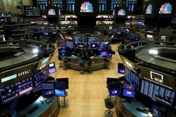 Dados da Statista mostram que, entre janeiro e março de 2021, 296 dessas empresas abriram capital em Wall Street; modalidade pode chegar também ao Brasil