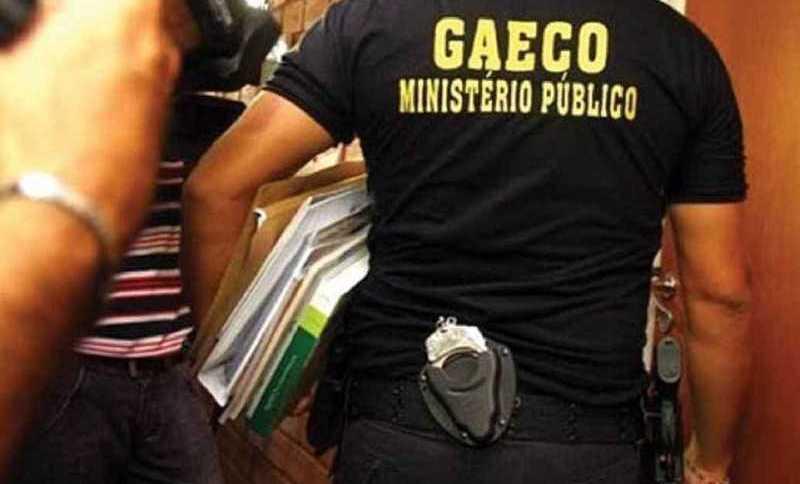 Grupo de Atuação Especializada no Combate à Corrupção (GAECC)
