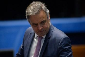 'O Brasil não tem sido feliz na sua condução de política externa há muito tempo. Deixamos de exercer uma política pragmática', disse o deputado federal à CNN