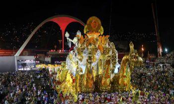 Em apenas um dia, foi vendido um quantitativo cinco vezes maior do que o primeiro dia de venda do Carnaval de 2020