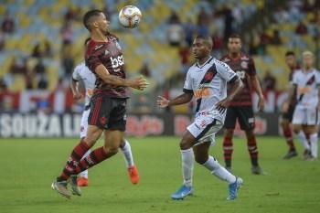A Ferj aguarda aval de autoridades governamentais para a confirmação do calendário. Fluminense e Botafogo ameaçam não jogar