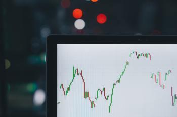 Buscar empresas de baixa volatilidade é uma maneira de ter menos oscilações na carteira de renda variável