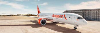 Segunda maior companhia aérea da América Latina sofre com declínio de 90% de tráfego aéreo provocado pela pandemia