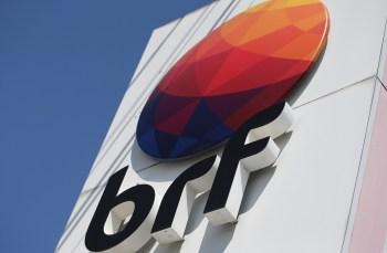 O preço da OPA embutiria um prêmio de 40% sobre a média de preço das ações da BRF nos 120 dias anteriores e também nos 30 dias anteriores