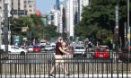 São Paulo: Prefeitura libera ocupação máxima e acaba com restrição de horário no comércio