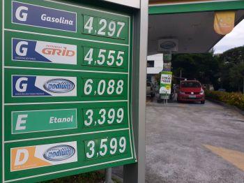 Deputado Isnaldo Bulhões (AL) avalia que será difícil avançar no Legislativo com a proposta de fixar valor do ICMS como medida para aumento de preços dos combustíveis