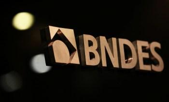 O BNDESPar finalizou o processo de alienação de toda sua participação acionária na Vale