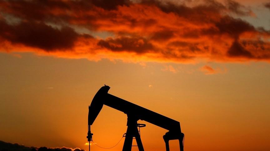 O surto do novo coronavírus causou o maior choque na demanda de petróleo desde a crise financeira de 2008
