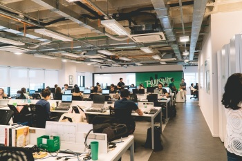 Desafio em ciência de dados antecipado com exclusividade ao CNN Brasil Business pretende premiar quatro participantes para auxiliá-los nos estudos