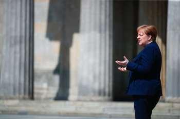 O governo alemão busca esclarecimentos sobre ação dos EUA; Dinamarca teria colaborado com a espionagem de autoridades de países vizinhos