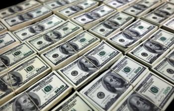A dívida global aumentou em US$ 20 trilhões desde o terceiro trimestre de 2019, estima o Fórum Ecônomico Mundial