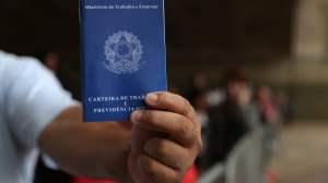 Brasil deve criar mais de 560 mil empregos temporários até o fim de 2021