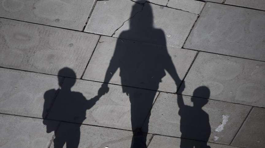Para especialistas, o número real de agressões a crianças e adolescentes no Brasil pode ser ainda maior